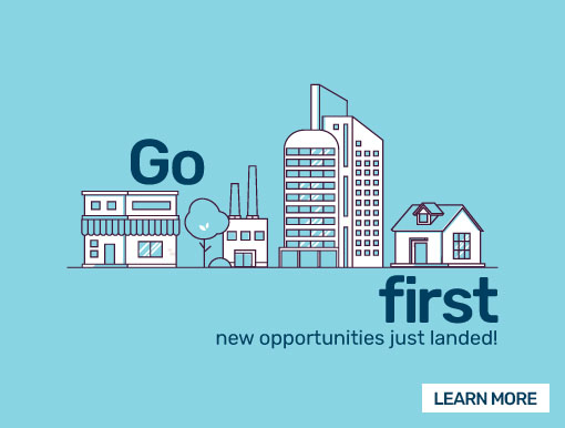 New properties for sale all over Cyprus