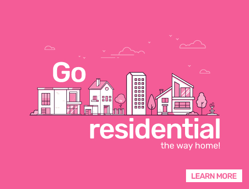 GoResidential - Residential properties for sale in Cyprus